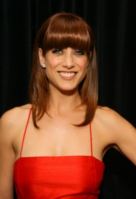 KATE WALSH poster G229378
