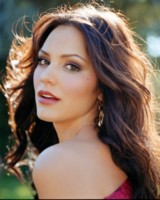 Katharine McPhee picture G229384