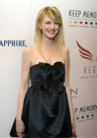 Kathryn Morris picture G229403