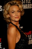 Kelly Carlson picture G229451