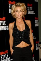 Kelly Carlson picture G229452