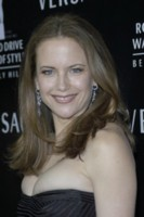 KELLY PRESTON picture G229488