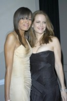 KELLY PRESTON picture G229489