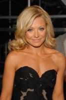 Kelly Ripa picture G229491