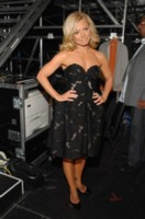 Kelly Ripa picture G229496