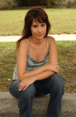 KIMBERLY MCCULLOUGH RETURNING TO GH IN 2014