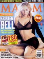 Kristen Bell picture G229540