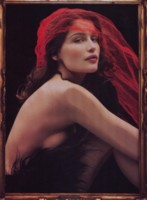 LAETITIA CASTA picture G229563