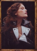 LAETITIA CASTA picture G229565