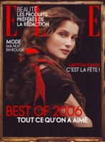 LAETITIA CASTA picture G229569