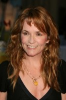 Lea Thompson picture G66622