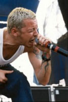 Linkin Park picture G229641