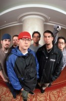 Linkin Park picture G229643