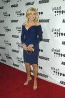 Loni Anderson picture G229646