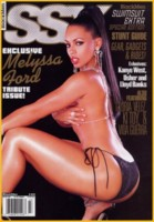 Melyssa Ford picture G22967