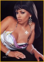 Melyssa Ford picture G22970