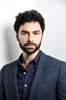 Aidan Turner picture G2297165