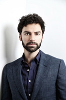 Aidan Turner picture G2297167