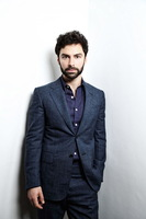 Aidan Turner picture G2297170
