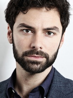 Aidan Turner picture G2297172