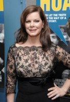 MARCIA GAY HARDEN picture G229730