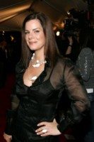 MARCIA GAY HARDEN picture G229733