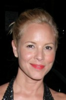 MARIA BELLO picture G229735
