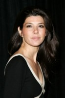 Marisa Tomei picture G229747