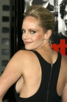 Marley Shelton picture G229759