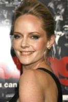 Marley Shelton picture G229760