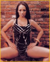 Melyssa Ford picture G22978