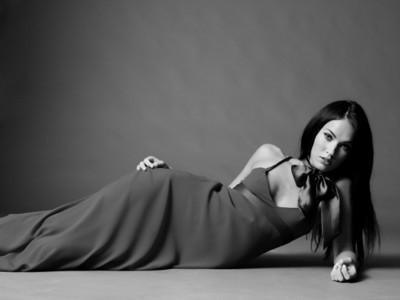 Megan Fox poster G229788