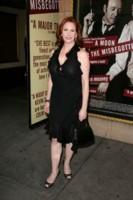 Melissa Gilbert picture G229789