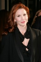 Melissa Gilbert picture G229790
