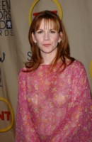 Melissa Gilbert picture G229792