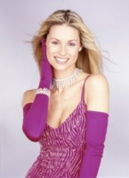 Michelle Hunziker picture G229799