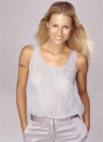 Michelle Hunziker picture G229800