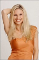 Michelle Hunziker picture G229804
