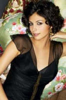 Morena Baccarin picture G229916