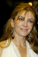 NATASHA RICHARDSON picture G229947