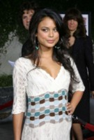 Nathalie Kelley picture G229957