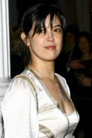 Phoebe Cates picture G230055