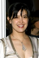 Phoebe Cates picture G230057