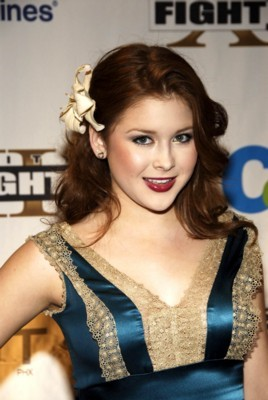 Renee Olstead poster G230117
