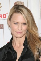 Robin Wright Penn picture G230119