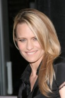 Robin Wright Penn picture G230120