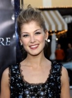 Rosamund Pike picture G230136