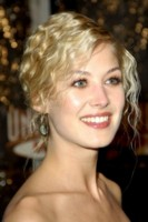 Rosamund Pike picture G230140