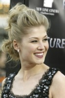 Rosamund Pike picture G230141
