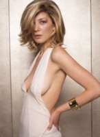 Rosamund Pike picture G230145